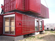 quick assembly houses prefab shipping container homes prefab sandwich panel villas