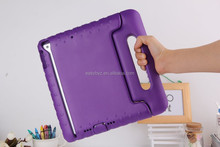 Portable Case for Apple Ipad 2 3 4