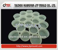 2013 New Products Plastic Bottle Cap Injection Moulding Manufacturer