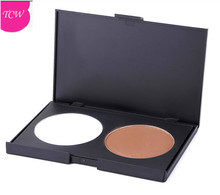 Face powder brands with 2 color foundation face powder ingredients