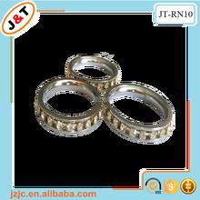 shower curtain eyelet rings, diamond claddagh ring