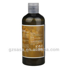DSY 300ML best quality hair conditioner for hair growth
