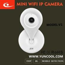 720p High Definition Analog CCTV Camera and Home Ip camera