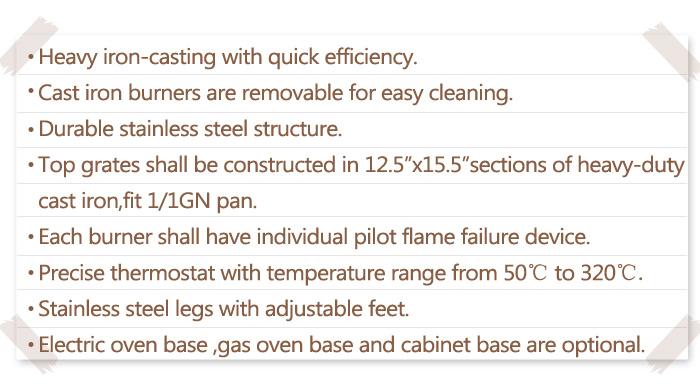4-open-burners-range2_03.jpg