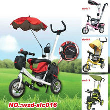 chinese child toy swing baby toy, car kid toy for sale online