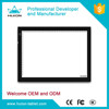 Good Performance Huion led light pad tattoo tracing board interactive whiteboard A4