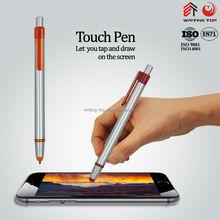 2015 cheap ball pen factory,advertising ball pen,ball pen