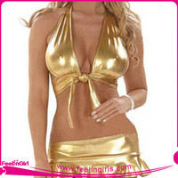 New Arrival Pretty Girls Sexy Lingerie