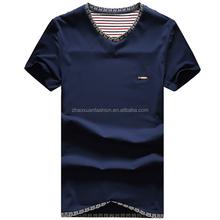 Shirt Manufacturers/Popular Shirt Promotion/T Shirt