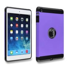 TOP-10 hot sale for mini ipad case, case for ipad mini, for ipad mini 2 case