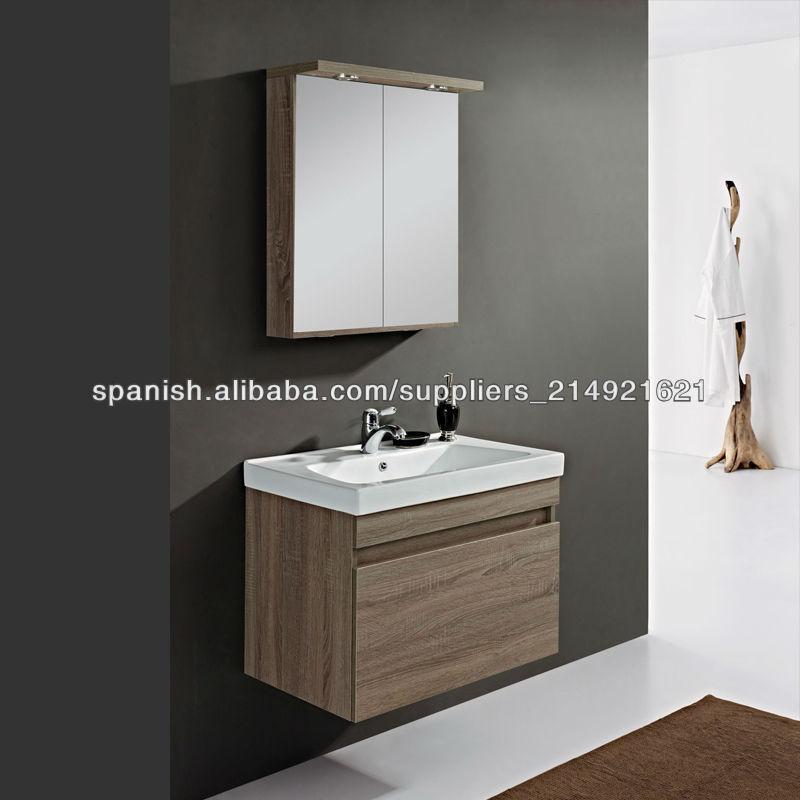 Venta al por mayor de alta calidad moderno cuarto de ba o - Fotos de muebles de bano modernos ...