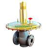 /p-detail/Regulador-de-presi%C3%B3n-de-gas-300001368180.html