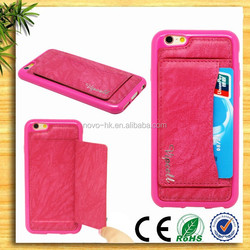 alibaba China supplier stand case for iphone6