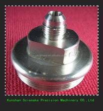 Buena calidad nuevos productos reloj mecánico partes