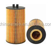 new Cost-effective truck engine parts Oil Filter E160H01D28