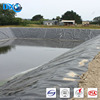 Best Price Waterproofing hdpe membrane Rolls