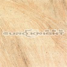 Non -slip Low Price Discontinued porcelain Floor Tile 24X24
