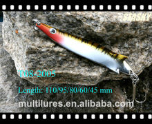 fabricante de pesca libre muestras de pesca eléctrica de la carretilla