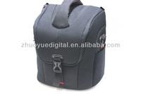 Waterproof SLR camera Bags Sling camera bag