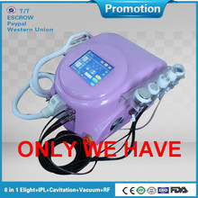 spa equipment for hair/acne/freckle/face cell remove