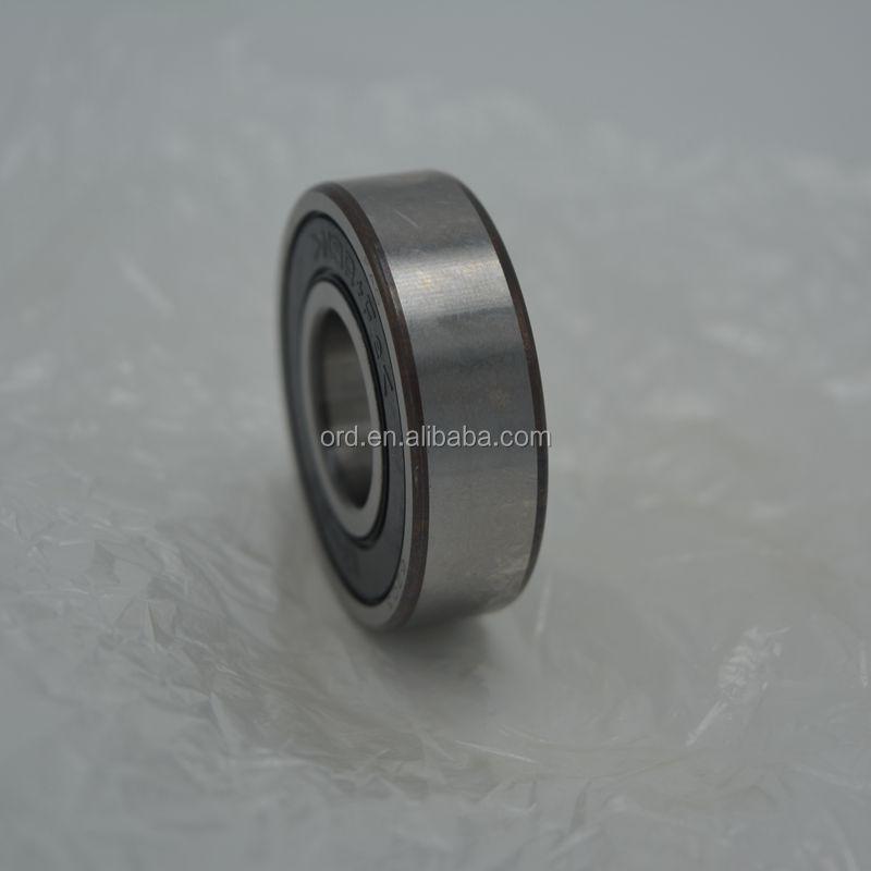 fag bearing (4)