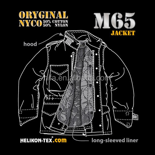 M65  6.jpg