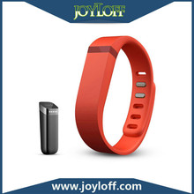 Volume supply superior quality easy to wear activity tracker fitness
