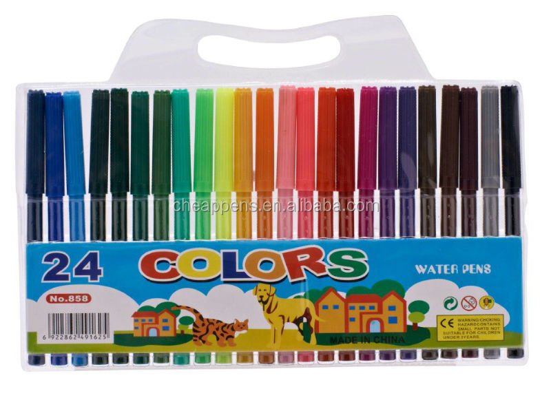 24 colors drawing marker.jpg