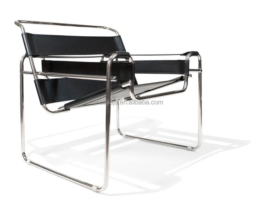 Marcel Breuer Stoel : Replica marcel breuer wassily chair buy wassily chair sale