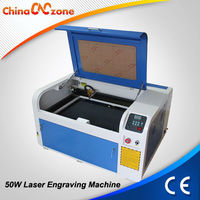 80W 1040 Laser Engraving Machine Companies Looking For Sales Agent
