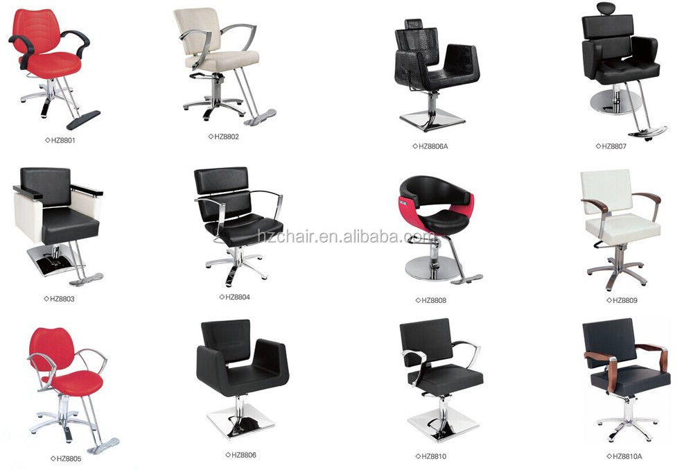 Salon equipment wholesale hairdressing chairs tattoo for Cheap tattoo chairs uk