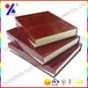 High quality magnetic closure gift box/ packaiging box / OEM/For ToyMOQ1000pcs/Free sample