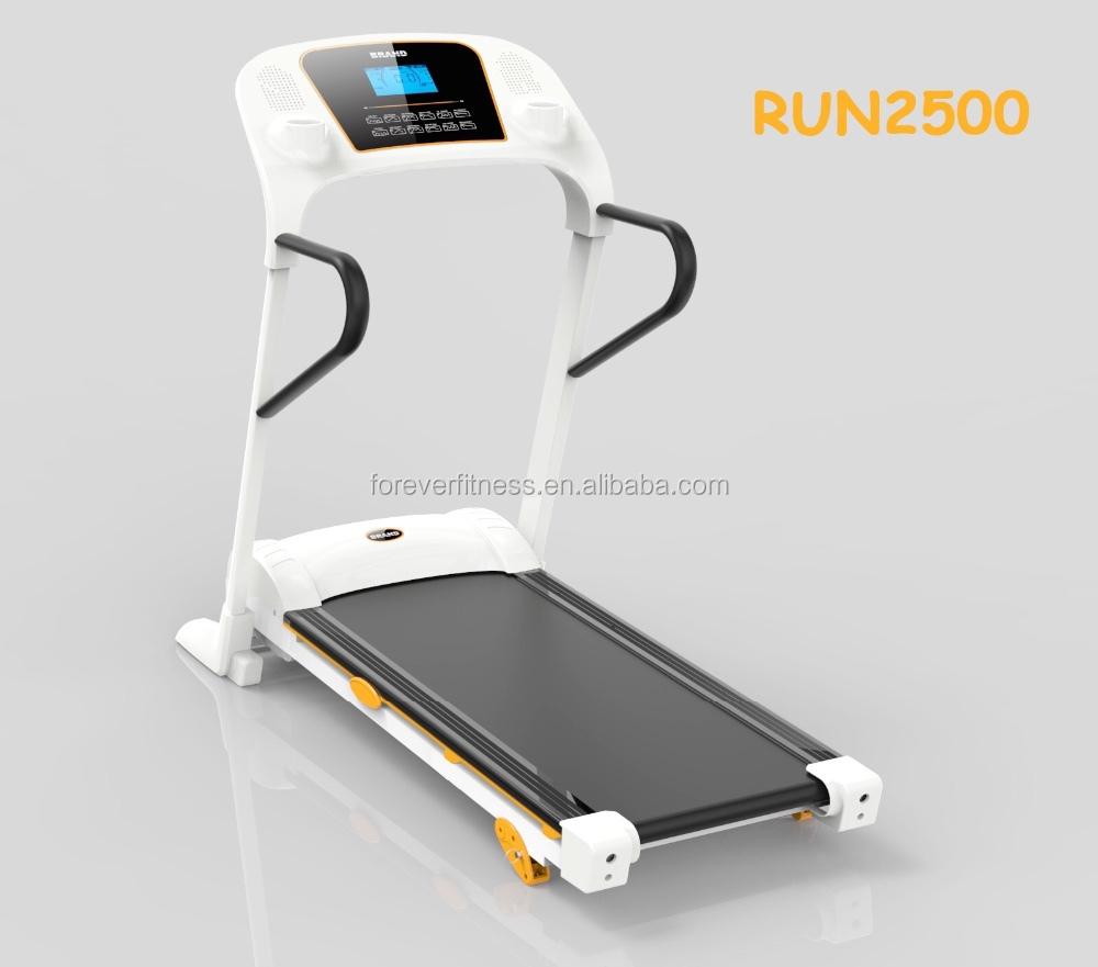 2015 New Treadmill Buy Electric Treadmill Cheap