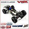 Big Bored Shocks toy Vehicle, 1 10 gas powered rc cars
