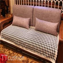 sofa set covers pillow sofa cushion