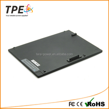 Replacement Laptop Battery for HP/Compaq EVO N180 Series PRESARIO 2700