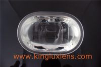Excellent quality new products semi finished glass lens blanks