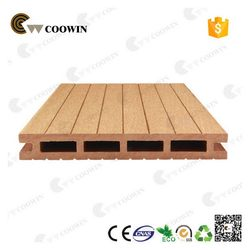 Top quality factory direct hot sale wpc diy flooring