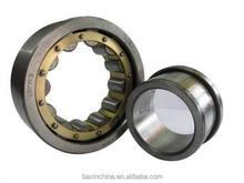 Fuente de la fábrica rodamiento de rodillos cilíndricos N318 nivel de precisión uso en la máquina eléctrica