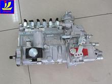 6BG1T inyección piezas de la bomba, la bomba rediv Zexel ZX200 1-15603378-2