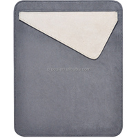 CROCO 2014 microfiber for samsung galaxy tab 3 7.0 waterproof tablet case