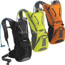 hot sale hiking bag