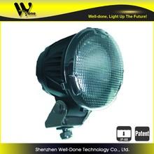 """25W changeable fog light for mini cooper, 4"""" mini light"""