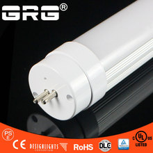 Guangzhou LED 85Lm/W T8 Energy Saving Good Tube Light 1900Lm with CE CCC ROHS