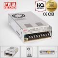 Steady equipo eléctrico y proveedores externa fuente de alimentación atx atx 300 w fuente de alimentación 12 v 25a