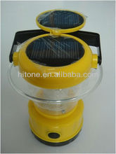 BEST QUALITY LED hurricane lantern