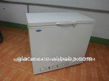 Xd-200 200l de absorción tres- forma de gas/queroseno/elec congelador/nevera de deep freeze en el pecho