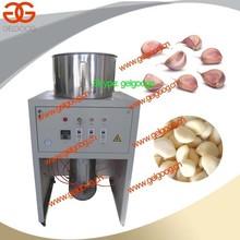 New Style Garlic Peeling Machine/Garlic Peeling Machine With Factory Price