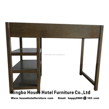 hotel project furniture vanity base