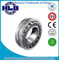 1207 china good supplier double row self-aligning ball bearing 1206K manufacturer